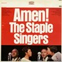 Album Amen! de The Staple Singers
