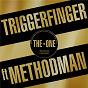 Album The one de Triggerfinger