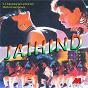 Album Jaihind (original motion picture soundtrack) de Vidyasagar