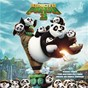 Album Kung fu panda 3 (music from the motion picture) de Hans Zimmer