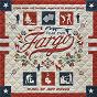 Album Fargo year 2 (score from the original mgm / fxp television series) de Jeff Russo