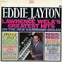 Album Plays lawrence welk's greatest hits de Eddie Layton