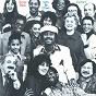 Album Let's be closer together (expanded) de Tyrone Davis
