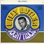 Album Right track de Billy Butler