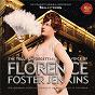 Album Florence foster jenkins de Florence Foster Jenkins
