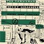 Album The fabulous dizzy gillespie pleyel jazz concert 1948 (jazz connoisseur - live) de Dizzy Gillespie