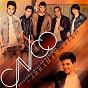 Album Quisiera (ballad version) de Cnco