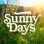 Compilation Sunny days avec Train / Izzy Bizu / George Ezra / Leon Bridges / Mø...