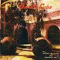 Album Así bailaba cuba (vol. IX) (remasterizado) de Barbarito Diez