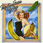 Album Are you ready? de Pacific Gas & Electric
