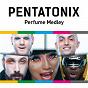 Album Perfume medley de Pentatonix