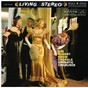 Album The robert shaw chorale - operatic choruses de Jacques Offenbach / Robert Shaw / Georges Bizet / Charles Gounod / Giuseppe Verdi...
