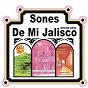 Compilation Sones de MI jalisco avec Mariachi Jalisco de Pepe Villa / Mariachi Azteca / Mariachi Perla de Occidente
