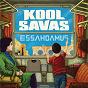 Album Essahdamus de Kool Savas