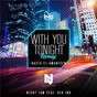 Album With you tonight (hasta el amanecer) (remix) de Nicky Jam