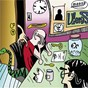 Compilation Vieras avec Mikael Gabriel / Giant Rabat / Pyhimys / Llapsi / Tony Stereo...