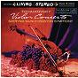 Album Tchaikovsky: violin concerto in D major, op. 35, TH 59 de Henryk Szeryng