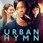 Compilation Urban hymn (original soundtrack) avec The Clash / Belarus / Billy Bragg / The Urban Hymn Choir / Darrell Banks...