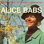 Album 1947-1950 de Alice Babs