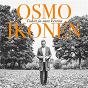 Album Tuhat ja sata kertaa de Osmo Ikonen