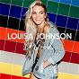 Album So good (acoustic) de Louisa Johnson