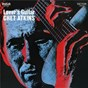 Album Lover's guitar de Chet Atkins