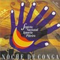 Album Noche de conga (remasterizado) de Septeto Nacional de Ignacio Piueiro