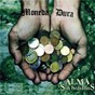 Album Alma sin bolsillos (remasterizado) de Moneda Dura