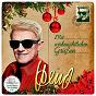 Album Mit weihnachtlichen grüßen de Heino