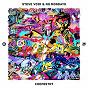 Album Chemistry de No Mondays / Steve Void & No Mondays