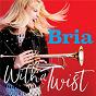 Album With a Twist de Bria Skonberg