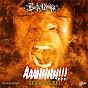 Album AAAHHHH!!! de Busta Rhymes