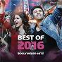 Compilation Best of 2016 avec Kanika Kapoor / Pritam / Badshah / Amaal Mallik / Tanishk Bagchi...