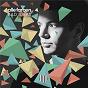Album Bad ideas (joris delacroix remix) de Alle Farben