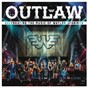 Compilation Outlaw: celebrating the music of waylon jennings (live) avec Chris Stapleton / Shooter Jennings / Jessi Colter / Bobby Bare / Lee Ann Womack...