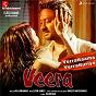 "Album Verrattaama verratturiye (from ""veera"") de Leon James, Sid Sriram & Neeti Mohan / Neeti Mohan / Sid Sriram"