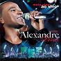 Album Mais além (ao vivo) de Alexandre Pires