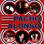 Album Pacho alonso (remasterizado) de Pacho Alonso