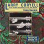Album Tributaries de Larry Coryell