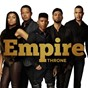 Album Throne de Empire Cast