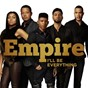 Album I'll be everything de Empire Cast