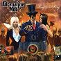 Album King of the ring de Adrenaline Mob