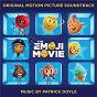 Album The emoji movie (original motion picture soundtrack) de Patrick Doyle