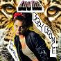 Album Body bounce (murder he wrote remix) de Konshens / Lao Ra X Konshens