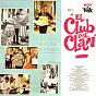 Compilation El club del clan, vol. 1 avec Chico Novarro / Los Red Caps / Jolly Land / Palito Ortega / Violeta Rivas...