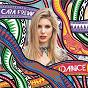 Album Dance - ep de Cara Frew