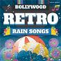 Compilation Bollywood retro : rain songs avec Asha Bhosle / Jatin Lalit / Udit Narayan / Alka Yagnik / Manpreet Akhtar...