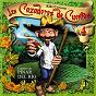 Album Los cazadores de cuentos, vol. 4: cuentos de pinar del río (remasterizado) de Kiki Corona
