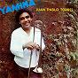 Album Yamina (remasterizado) de Grupo Algo Nuevo / Juan Pablo Torres Y Grupo Algo Nuevo