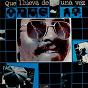 Album Que llueva de una vez (remasterizado) de Opus 13